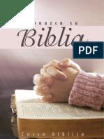 Conozca su biblia_finalizado.pdf