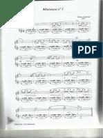 MINIATURA N.1 NILSON LOMBARDI.pdf