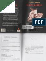 El giro poítico 1.pdf