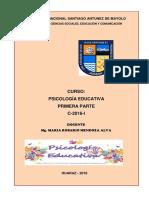CURSO PSICOLOGIA EDUCATIVA 2016-I.docx