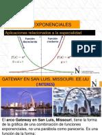 PPT_4_MATBA NEG-2018 II - FUNCIONES EXPONENCIALES.pptx