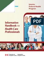 IFHP Handbook.pdf