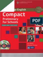 Compact PET SB.pdf
