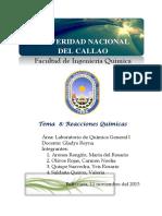 LABORATORIO QUIMICA REACCIONES QUIMICAS SEM8.pdf