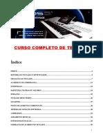 CURSO DE TECLADO COMPLETO.doc