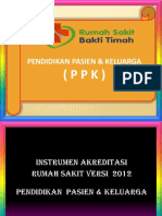 Materi Presentasi PPK Mei 2017.pptx