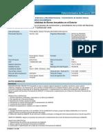 GPR-UNASUR.pdf