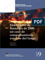 ambiente-itn9_pnmf.pdf