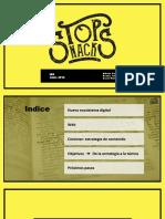 topsnacksproyectofinalmaster-160628190753.pdf
