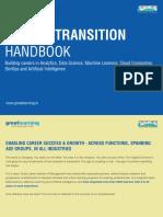 Transition-Handbook.pdf