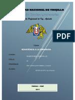 RESISTENCIA A LA RODADURA.docx