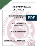 ELECTRONICA BASICA I_2013.pdf