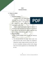 Fita Arum Sari BAB II.pdf