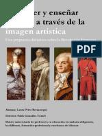Aprender y enseñar historia mediante imágenes- Revolución  francesa.pdf
