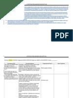 Formatos_Formulacion_Clinica_1_ Hasta Análisis Funcional Revisión Entrega Final - REVISION 10 MAYO Con Correciones