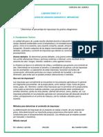 Dialnet-LaProteccionAmbientalYElResultado-187797