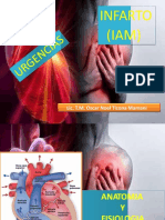 ECG PATOL