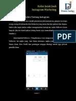 Materi 1 Pengenalan Instagram.pdf.pdf