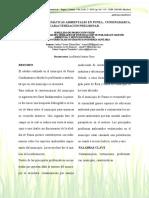 13629-Texto del artículo-66743-1-10-20180701.pdf
