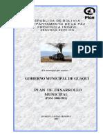 020802 - Guaqui.pdf