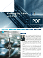 gtt_ebook_fuelling_the_future_with_lng_2019.pdf
