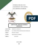AVANCE DE LA SEGUNDA UNIDAD.docx