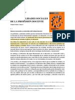 MATERIAL 2 ACTOR O PROTAGONISTA.pdf
