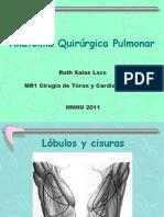 62179259 Anatomia Quirurgica
