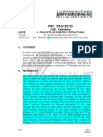 N-PRY-CAR-6-04-001-AFT HB02 150803