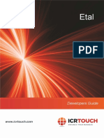 ICRTouch Etal Scripting Engine.pdf