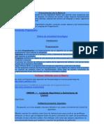 ejemplo de flujogramas.docx