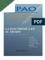 Introduccion Ingenieria Eletctronica 2