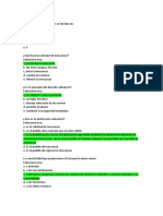 DERECHO-ADUANERO.docx