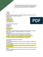 DERECHO-GENETICO-E-nem.docx