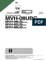 Pioneer MVH-88UB.pdf