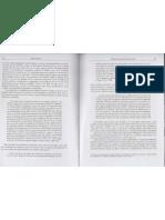 El giro político 2.pdf
