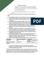 Catalogo Ppsac