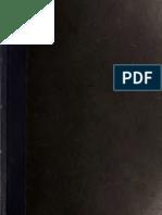 mensajeroparamou2223para.pdf