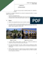 Puentes_Cap_1[1]