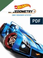 SpeedometryActivitiesAtHome.pdf