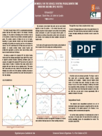 A network flow model for the vehicle routing problem with time windows and multiple routes