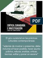 Cebreros-Charla Cine Tonalá.pdf