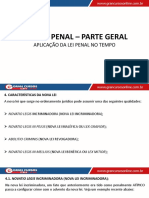 Aula 06 - Aplicacao Da Lei Penal No Tempo II.pdf