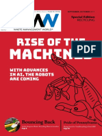 Rise of The Machines.pdf