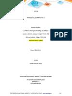 Trabajo Colaborativo 1_Grupo_63 (5)