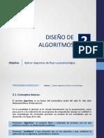 2 Unidad.pdf