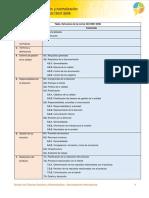 Extracto de La Norma ISO 9001-2008