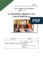 01._MÓDULO_ORIGEN_DE_LA_FILOSOFÍA.pdf