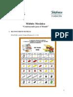 soft interesante anexo_mecanica.pdf