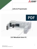 255562721-Apostila-FX-Basico-20130328.pdf